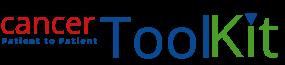 The Cancer Tool Kit Logo