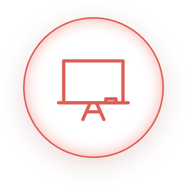 art-course-icon