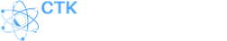 The Cancer ToolKit Logo