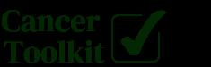 CancerToolKit Logo